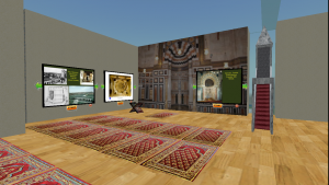 2015 02 26 new museum_013